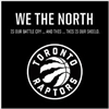 we the north logo