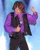 Neil Diamond tribute artist Joey Purpura