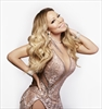 Mariah World