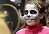 VIDEO: Halloween came early at Hamilton Comic Con