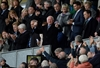 FA charges Wigan owner over racist remarks-Image1