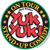 Win tickets to Yuk Yuks on Tour in Alliston