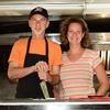 New food choices at Meaford's Memorial Park
