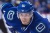 Senators acquire Burrows from Canucks-Image1