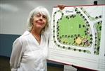 Developers could be tapped to build city parks; City may bow out of su– Image 1