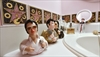 Video: Elvis museum