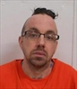 Police: federal inmate found in Barrie, Ont.-Image1