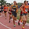 Heat wave can't stop Meaford Coyote runners