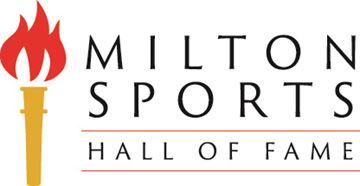 Milton Sports Hall of Fame