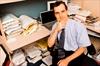 Concussion ups long-term suicide risk: study-Image1