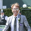Cliff Richard won't retire-Image1