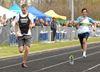 PHOTOS: 2017 Hamilton public high school track meet