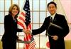 Japan says isle name on 2018 Olympic website 'unacceptable.