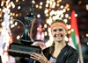 Svitolina wins Dubai and will debut in top 10-Image4