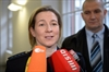 German Olympic committee wants to reopen Pechstein case-Image1