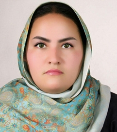 Masooda Shirzad had almost finished her practicum when she was killed during a Taliban raid in Kabul. She was 33.