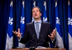 Quebec inspired by Scottish secessionists-Image1