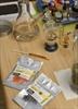 Cannabis hardware