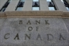 BoC to release monetary policy report-Image1