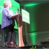 Elizabeth May says strategic voting hurt Green party