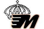Midland Flyers / Penetang Kings