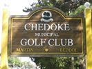 Chedoke Golf Club