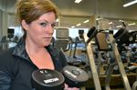 Simcoe County is overweight, but there's hope