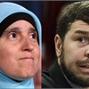 Torture charge sends a 'clear message': Maher Arar's wife