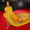 Rihanna banned Rita Ora from Met Gala after-party-Image1