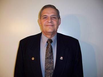 Walter Benotto