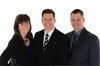 The Aben Team - Royal LePage Lakes of Muskoka