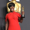 Viola Davis wanted to be somebody-Image1