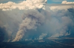 Forest fires in Canada, by the numbers-Image1