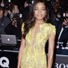 Naomie Harris taps to combat nerves-Image1