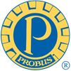 National Probus Month