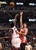 Career nights for Saric, Long lift 76ers past Bulls, 117-107-Image7