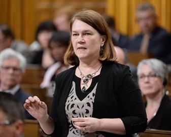 Canada moves forward on plain tobacco packs-Image1