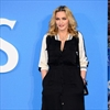Madonna hopes for election unity-Image1