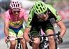 Hesjedal wants race legs for Tour of Alberta-Image1