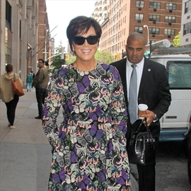 Corey Gamble not 'emotionally' there for Kris Jenner-Image1
