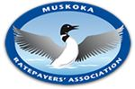Muskoka ratepayers Association