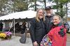 Bala Cranberry Festival 2014