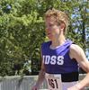 Meaford Coyotes perform well at CWOSSA championships