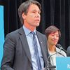 Province backs call for separate hospital systems in Scarborough and Durham-image1