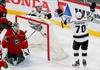 Wild beat Kings 5-4 on Granlund's overtime winner-Image5