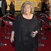 Kathy Bates praises positive doctor-Image1