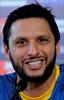 Afridi retires from international cricket-Image1