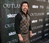Starz' 'Outlander' brings novels to life vibrantly-Image1