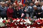 Armenia marks centennial of killing of 1.5 million-Image1