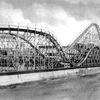 A look back at the Crystal Beach Amusement Park